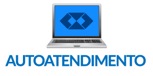 Autoatendimento e Serviços Online