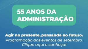 CRA-ES homenageia profissionais da Administração