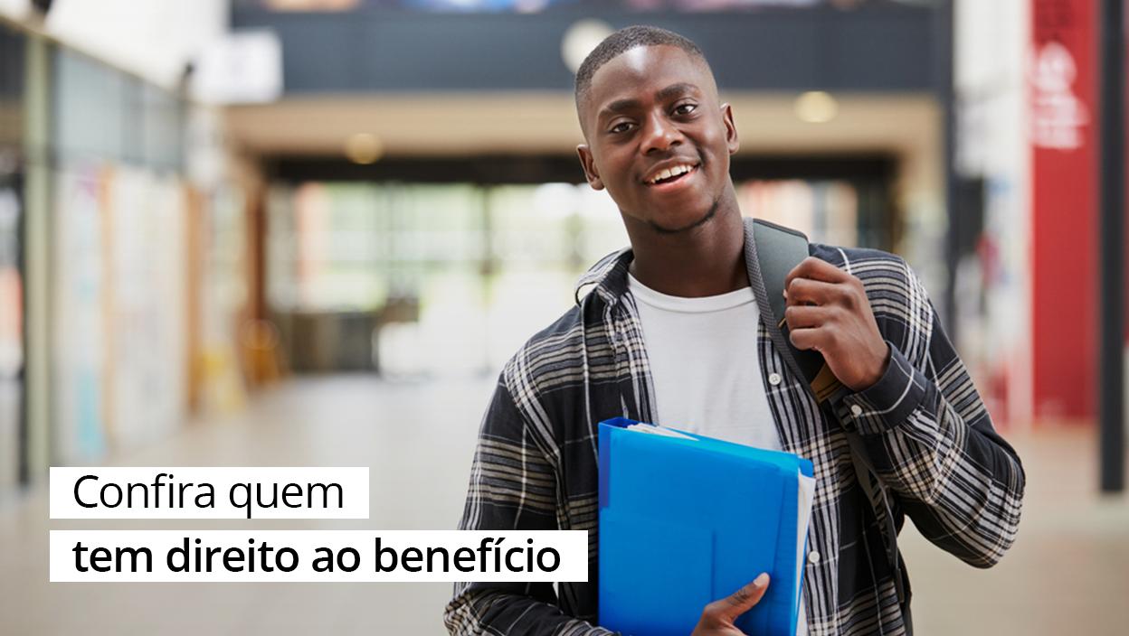 Recém-formados: Saiba da isenção para o pagamento da Anuidade 2021